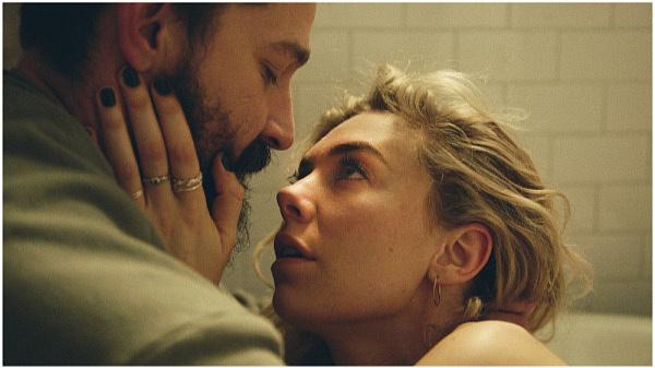 Mundruczó Kornél filmje két díjat nyert a Velencei Filmfesztiválon